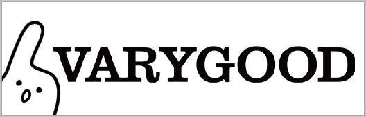 VARYGOOD